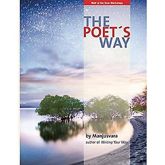 The Poet's Way