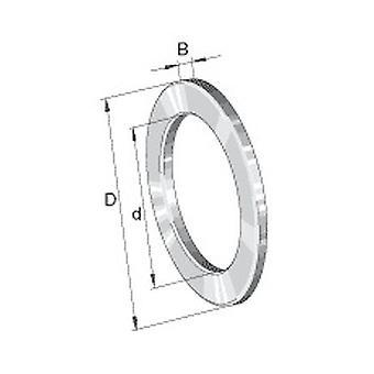 INA LS4060 Bearing Washer
