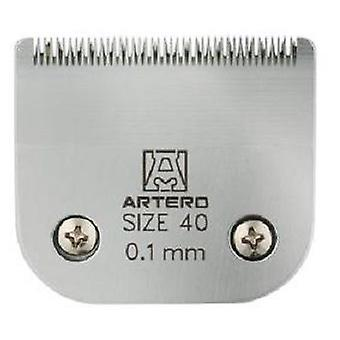 Artero Cuchilla 40 - Top Class 0.1 mm (Hair care , Hair Clippers)