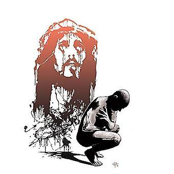 TP DE JESUS EM MINIATURA