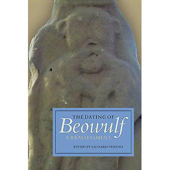 Beowulf-Neubewertung datiert Kostenlose Dating australische Seiten