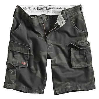 Surplus men's Cargoshorts Trooper