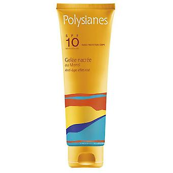 Polysianes IntensePolysianesBronzing Milk 125 ml