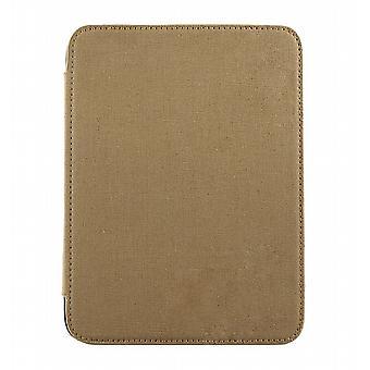 CARUS PerfectFit cover for ICARUS Illumina - Natural linnen