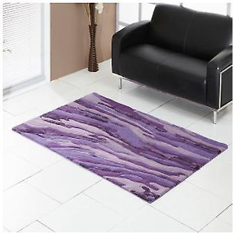 Ковры - уникальный Vibe - фиолетовый