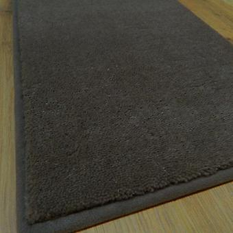Rugs -Wellington Bespoke - Grey 9642