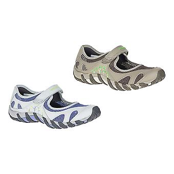 Merrell Ladies Waterpro Pandi Shoe