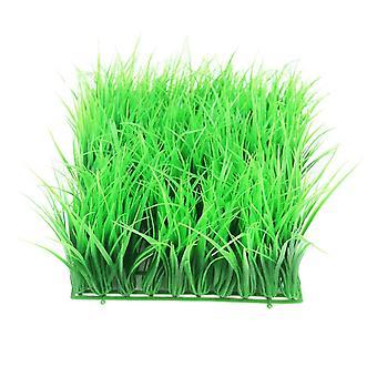 Betta Choice Hairgrass Plant Mat 25 X 25cm