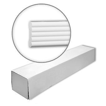 Panel mouldings Profhome 151356-box