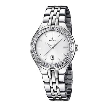 Festina Ladies´ Watch (F16867/1)