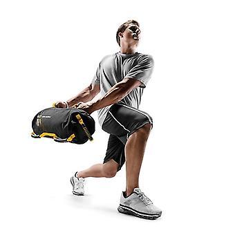 Sklz Super zandzak sterkte stabiliteit Endurance trainer