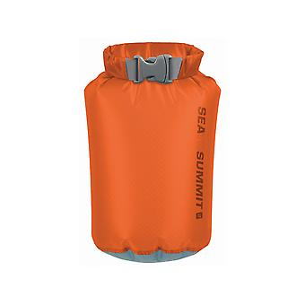 Sea to Summit Ultra Sil Dry Sack Orange (1 Litre)