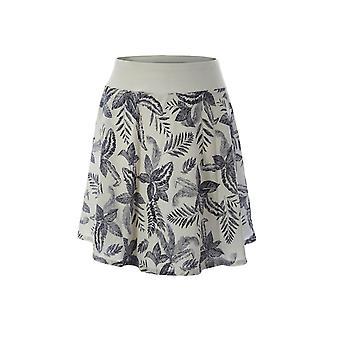Royal Robbins Ladies Cool Mesh Eco Skirt II