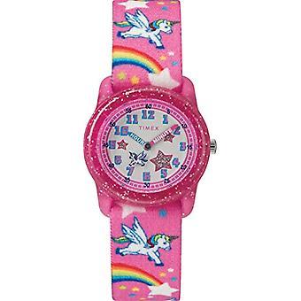 Timex Orologio Unisex ref. TW7C25500