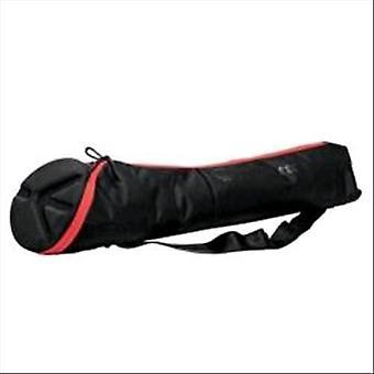 Manfrotto mbag 80n black ballistic nylon tripod bag