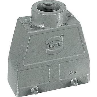 Harting 09 30 010 1421 Han 10B-gg-16 Accessory For Size 10 B - Sleeve Case