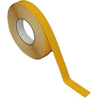 B-SAFETY AR203025 (L x W) 18.3 m x 25 mm