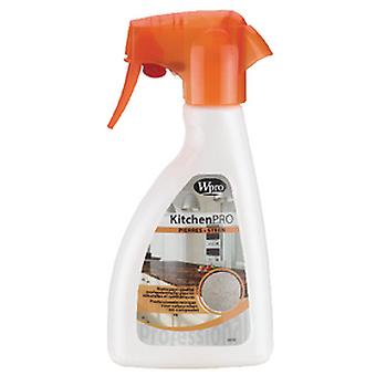WPRO Kitchenpro Cleaner For Stone Countertops
