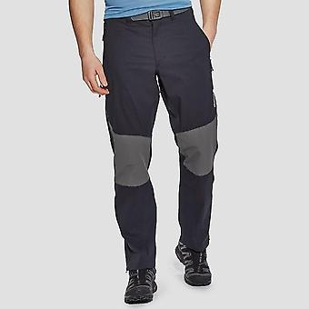 Montane Super Terra Short Leg Men's Pants