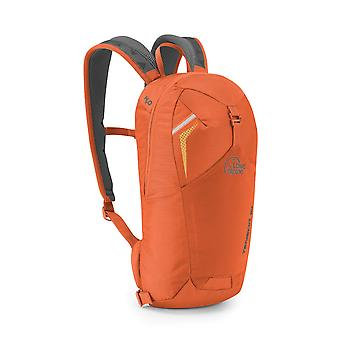 Lowe Alpine Tensor 10 Backpack (Lava)