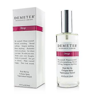 Demeter bunnfall Köln Spray 120ml / 4oz