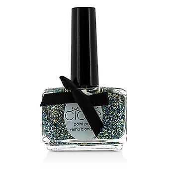 Ciate Nail Polish - Need For Tweed (172) 13.5ml/0.46oz