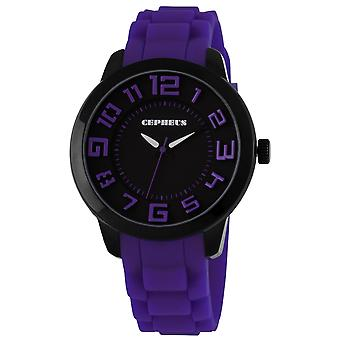 CEPHEUS Ladies watch CP604-620B