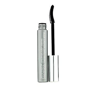 Clinique High Impact Curling Mascara - #01 Black - 8ml/0.34oz