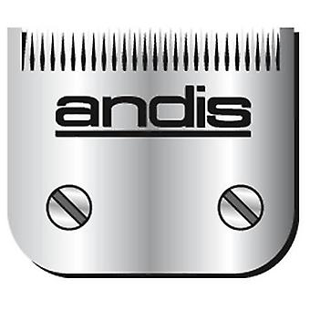 Artero Andis Blade 40 0.25mm. (1/10) (Man , Hair Care , Accessories)