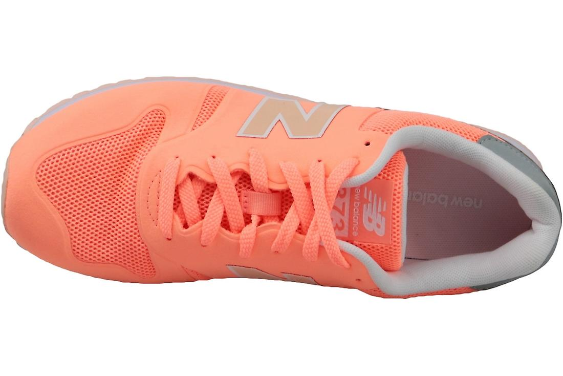 New Balance KD373CRY Kids sneakers