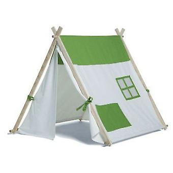 Buiten Speel Triangle Tent (Outdoor , Houses And Stores)