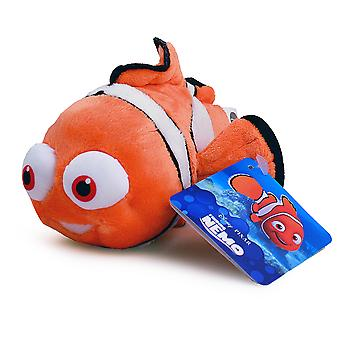 Finding Nemo Plush [Nemo]
