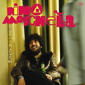 Nino Moschella - Boom skygge [Vinyl] USA importerer