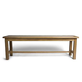 Direct Home Living Elm Lisbon Indoor Bench