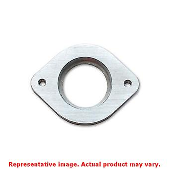 Vibrant Blow Off Valve Flange 10127G Fits:UNIVERSAL 0 - 0 NON APPLICATION SPECI