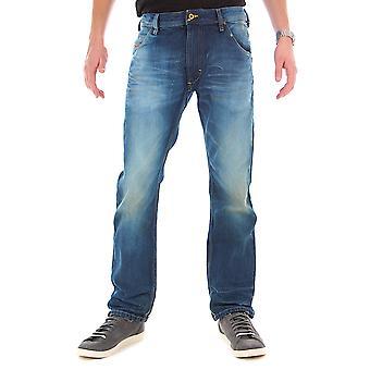 Diesel Krooley 008I2 Jeans