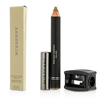 Burberry Kohl convierten sin esfuerzo Multi uso Crayon - # no. 03 dorado - 2g / 0.07 oz