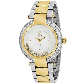 Jivago Women's Celebrate Watch
