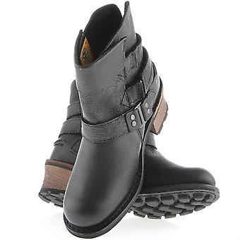 Caterpillar Carolina 307104 universal Winter Damenschuhe