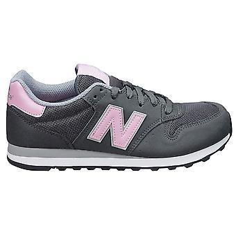 New Balance 500 GW500GSP universal summer women shoes