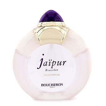 Bracelet de Jaipur de Boucheron Eau De Parfum Spray 100ml / 3.3 oz