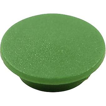 Cover Green Suitable for K21 rotary knob Cliff CL