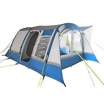 Cocoon Breeze Campervan (Blue/ Grey)