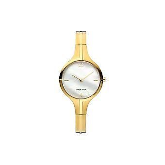 Danish design ladies watch IV05Q1202
