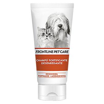 Frontline Champú Desenredante (Dogs , Grooming & Wellbeing , Shampoos)