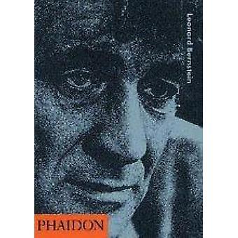Leonard Bernstein par Paul Myers