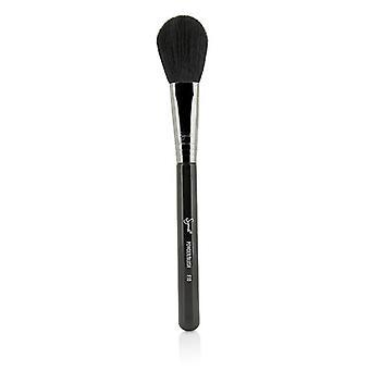 Sigma Beauty F10 Powder / Blush Brush - -