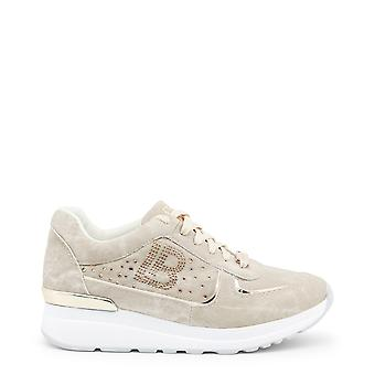 Laura Biagiotti Women Sneakers Brown