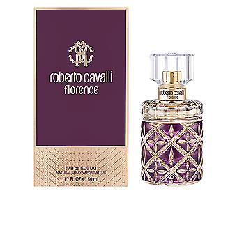 Roberto Cavalli Florence Edp Spray 30 Ml For Women