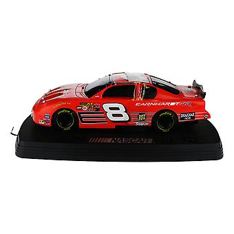 KNG America Dale Jr. Limited Edition Collector Telefon neu In Box